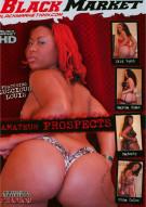 Amateur Prospects Porn Movie
