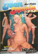 Teen Mania XXX Porn Movie