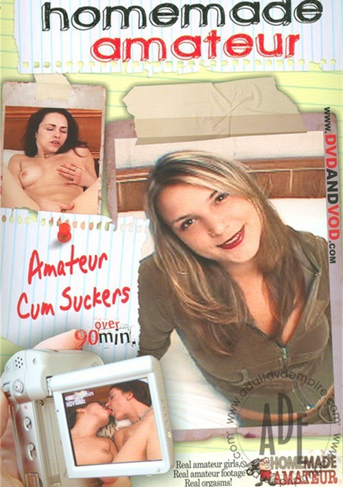 Dvd covers sperm suckers the intelligible