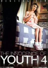 Innocence Of Youth Vol. 4, The  Porn Video