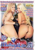 Mollys Life Vol. 20 Porn Movie
