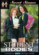 Student Bodies 4 Porn Movie