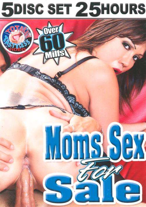 Sex Dvd Sale 75