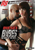 Diesel Babes: The Best Of The Best Porn Movie
