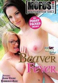 Beaver Fever Porn Movie