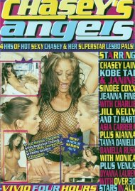 Chaseys Angels Porn Movie