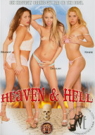 Heaven & Hell Porn Video
