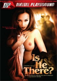 Is He There? Porn Movie