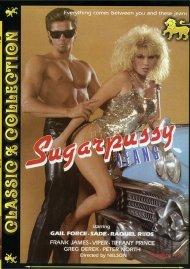 Sugarpussy Jeans Porn Movie