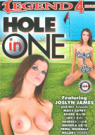 Hole In One Porn Movie
