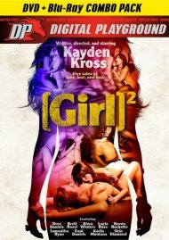 Girl Squared HD porn video from Digital Playground.