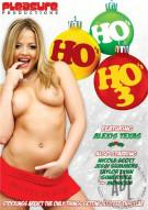 Hos Hos Hos 3 Porn Movie