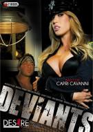 Deviants Porn Movie