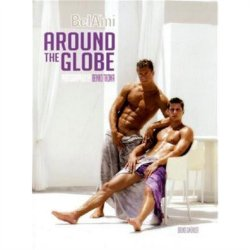 Bel Ami: Around the Globe Sex Toy