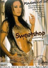 Sweatshop Porn Movie