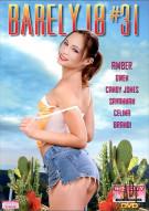 Barely 18 #31 Porn Movie