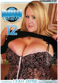 BBW Dreams 12 Porn Video