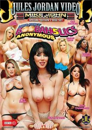 Boobaholics Anonymous 5 Porn Video