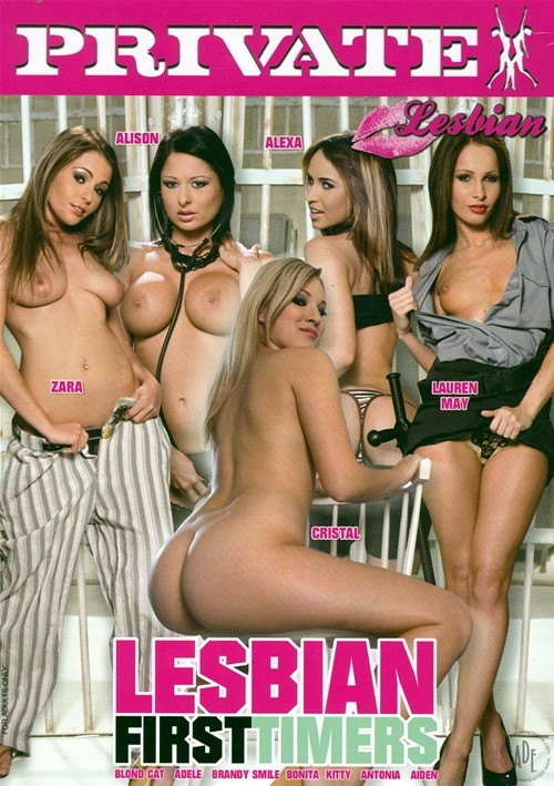 Lesbian Porn Full Movies 70
