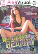 Rob Rottens Reality Porn Movie