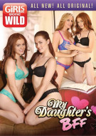 Girls Gone Wild: My Daughters BFF Porn Movie