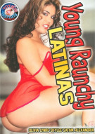 Young Raunchy Latinas Porn Movie