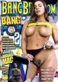 Bang POV Vol. 2 Porn Movie