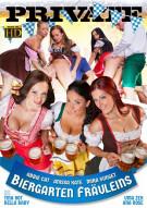 Biergarten Fravleins Porn Video