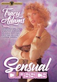Senusal Classics Porn Video
