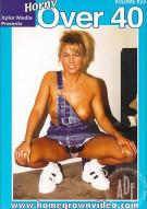 Horny Over 40 Vol. 23 Porn Movie