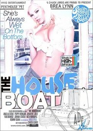 House Boat, The Porn Movie
