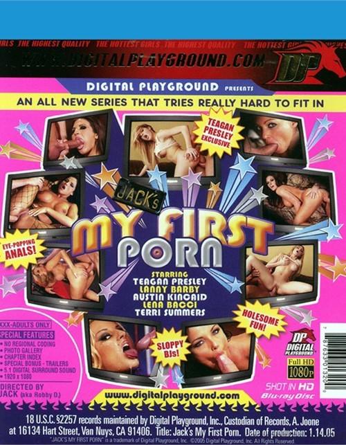 Buy Bluray Porn 99