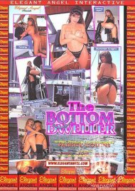 Bottom Dweller, The Porn Movie