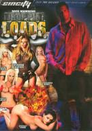 Droppin Loads Porn Movie