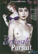 Intimate Pursuit Porn Movie