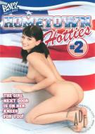 Hometown Hotties #2 Porn Movie