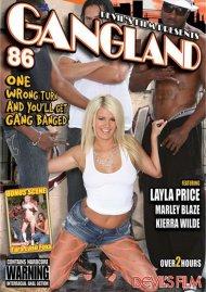 Gangland 86 Porn Movie