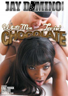 White Men Lovin' Chocolate Porn Video