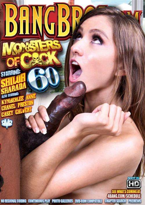 monsters of cock free movies
