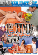1st Time Swingers 2 Porn Movie