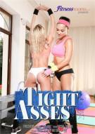 Tight Asses Porn Movie