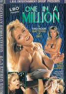 One in a Million Porn Movie