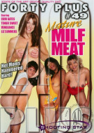 Forty Plus Vol. 49 Porn Movie