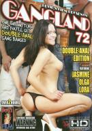 Gangland 72 Porn Movie
