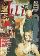 Lili Porn Movie
