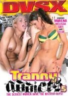 Tranny Addicts 5 Porn Movie