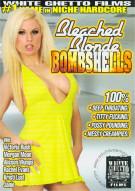 Bleached Blonde Bombshells Porn Movie