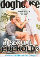 Bi-Sexual Cuckold 2 Porn Video