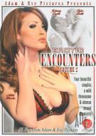 Erotic Encounters Volume 2 Porn Video