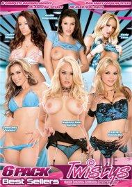 Best Sellers Porn Movie